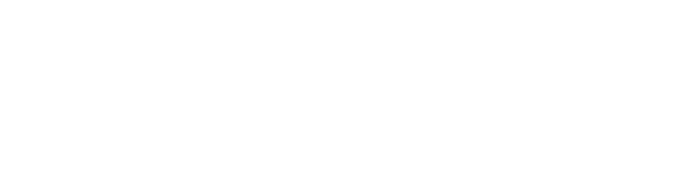 NY Certified Women Owned Business
