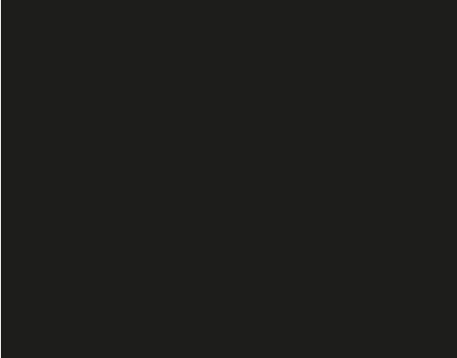 RealEats Meals Logo