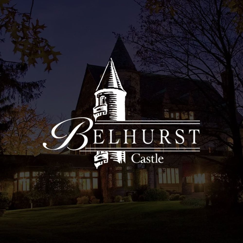 Belhurst Castle and Winery