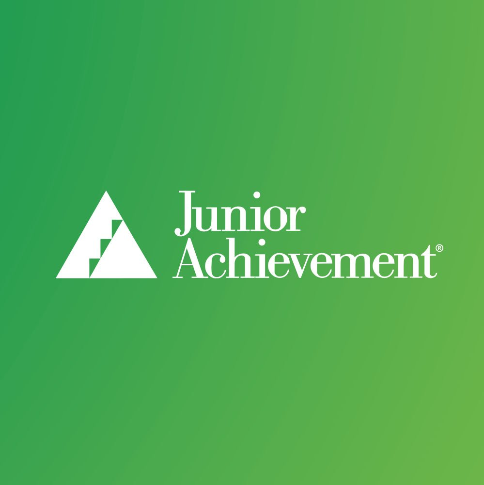 Junior Achievement of Central Upstate NY