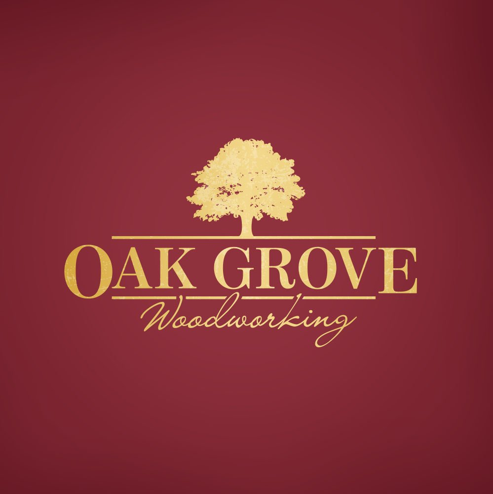 Oak Grove Woodworking