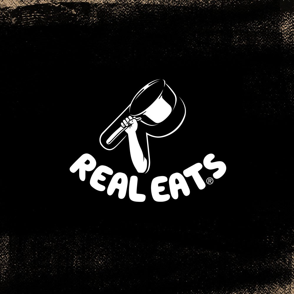 RealEats Meals Brand Management