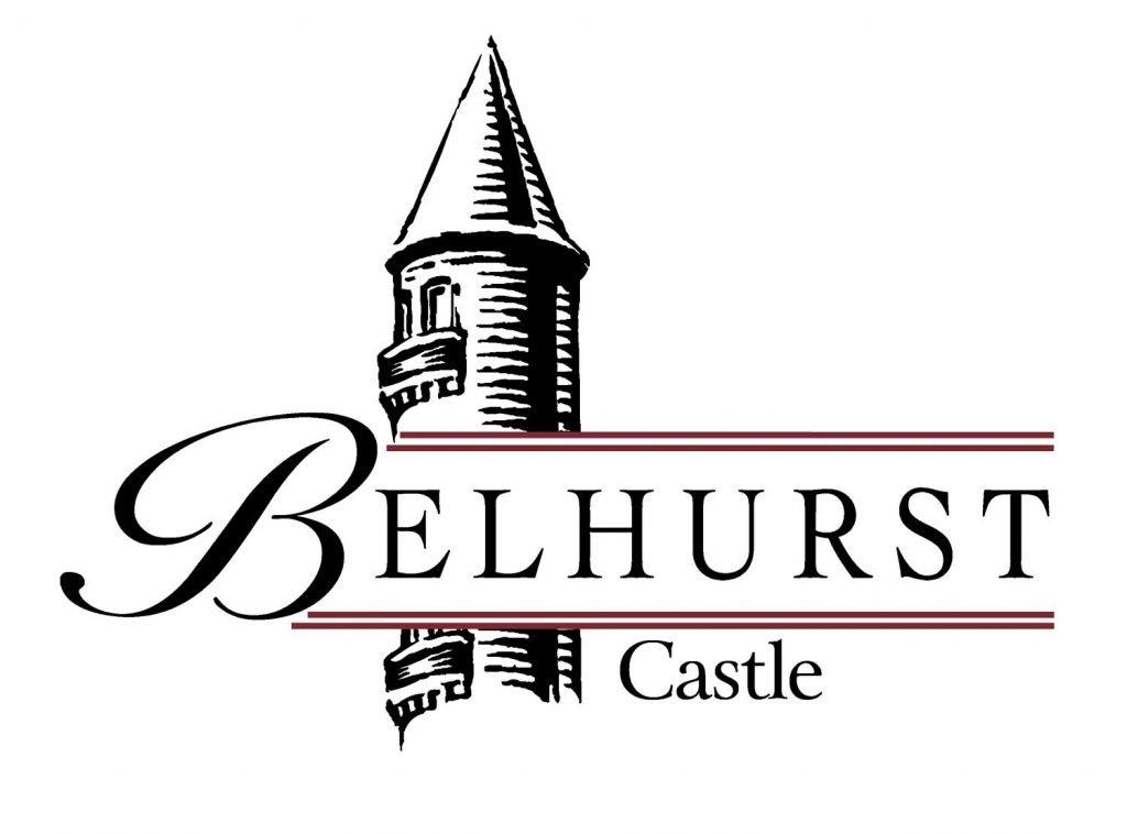 Belhurst Castle Logo