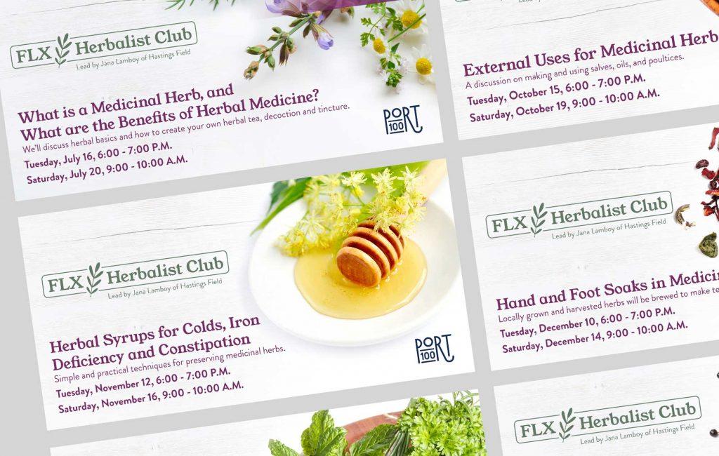 FLX-Herbalist-Club