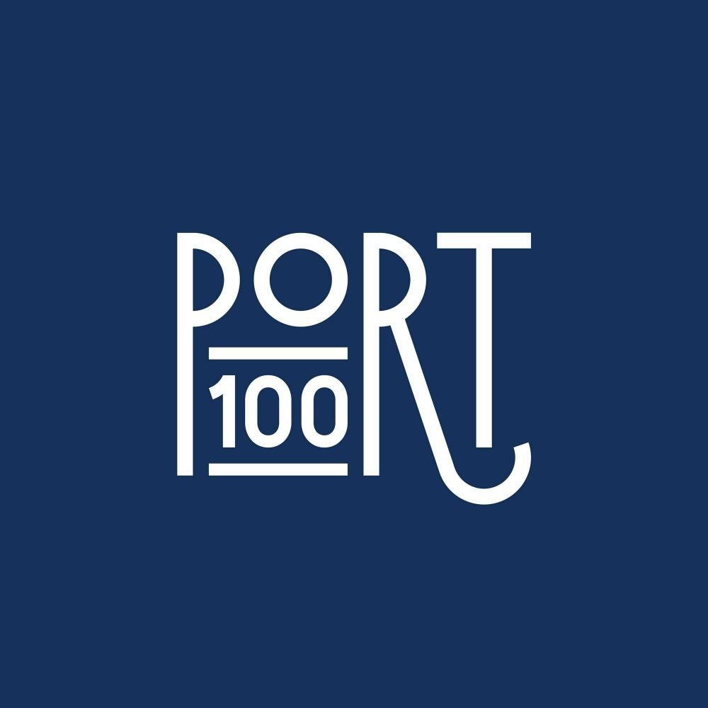Port 100 Coworking Community