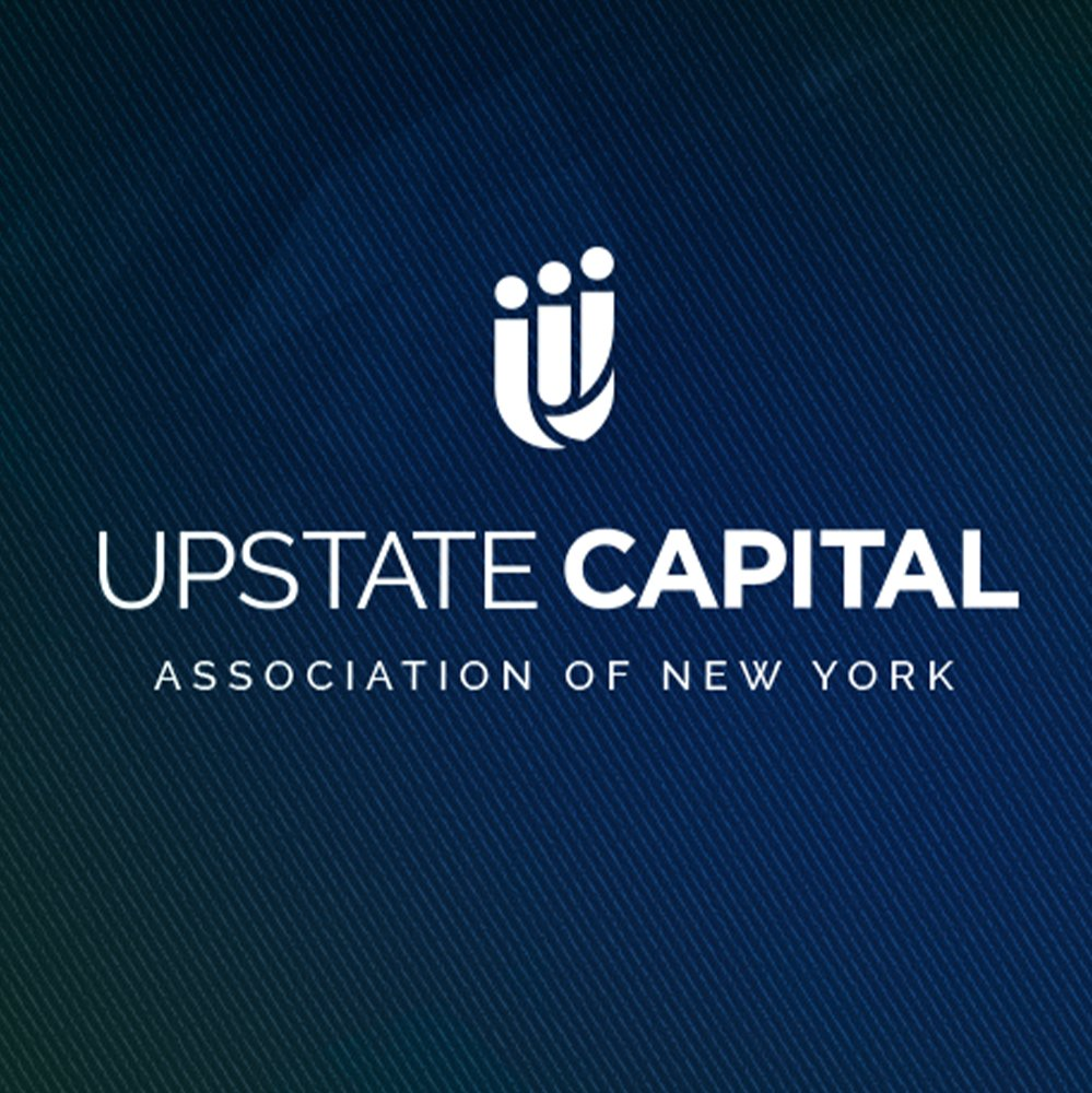 Upstate Capital Brand Management