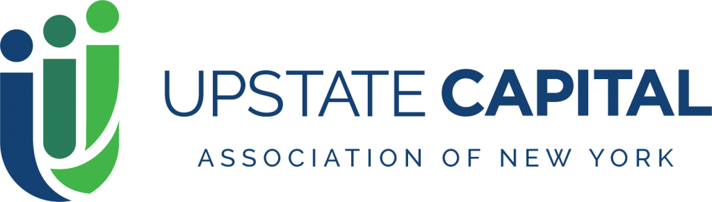 Upstate Capital Association of NY