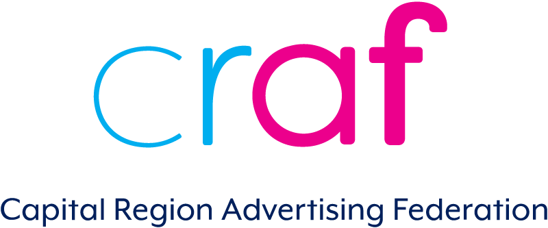 Capital Region Advertising Federation