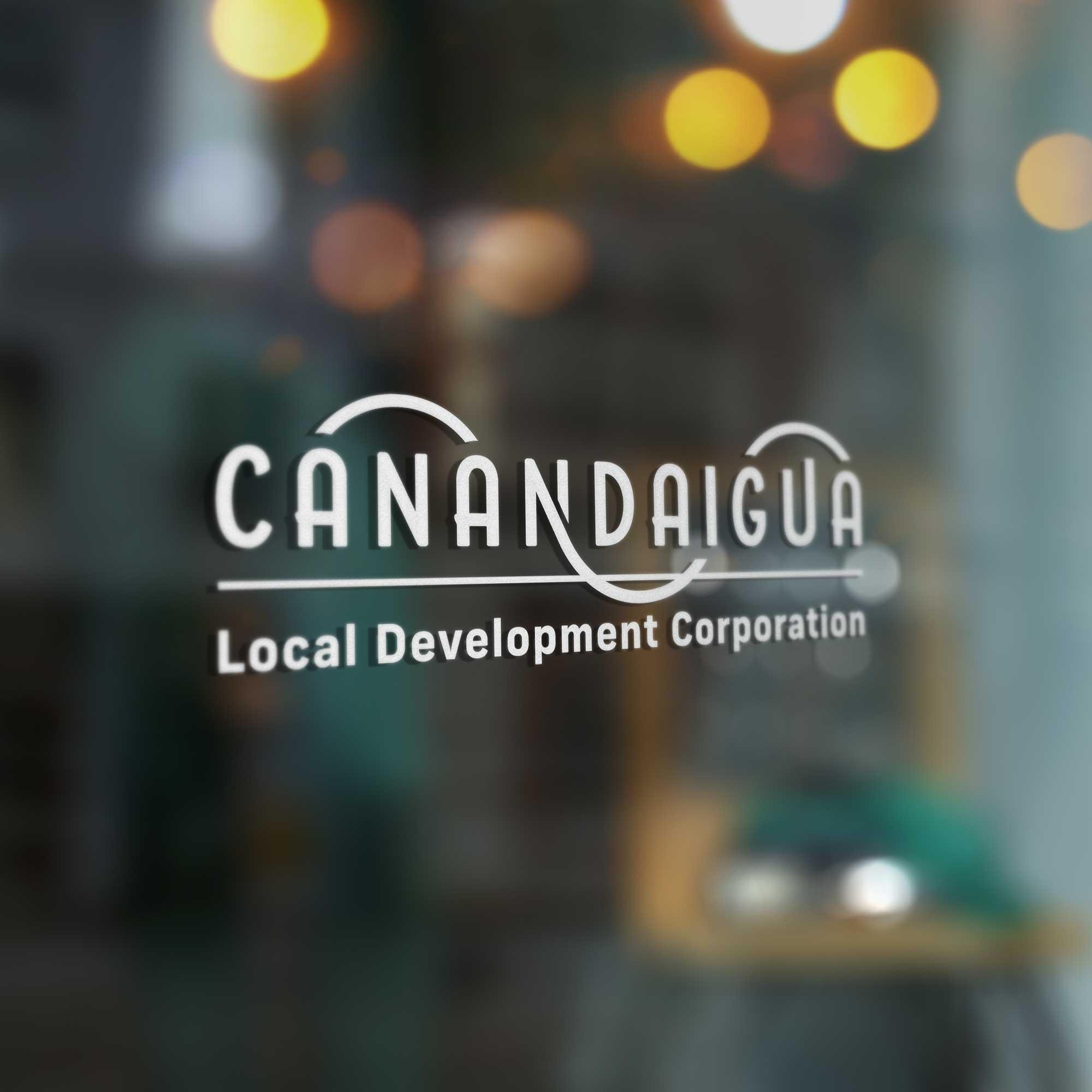 Canandaigua Local Development Corporation