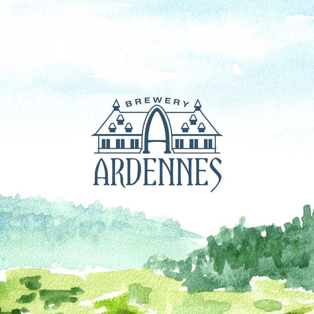 Ardennes Header SQ