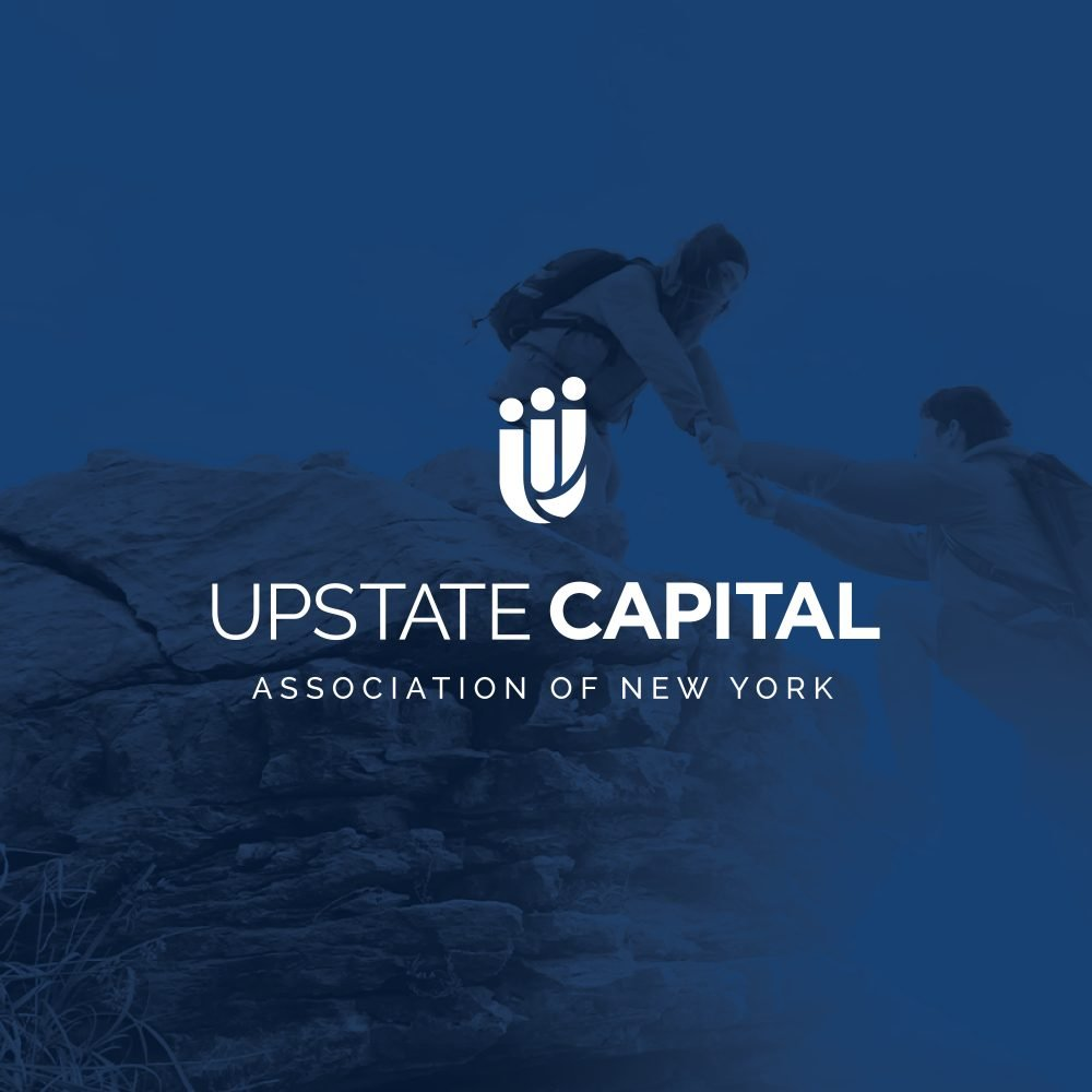 Upstate Capital – Nothing Ventured, Nothing Gained.